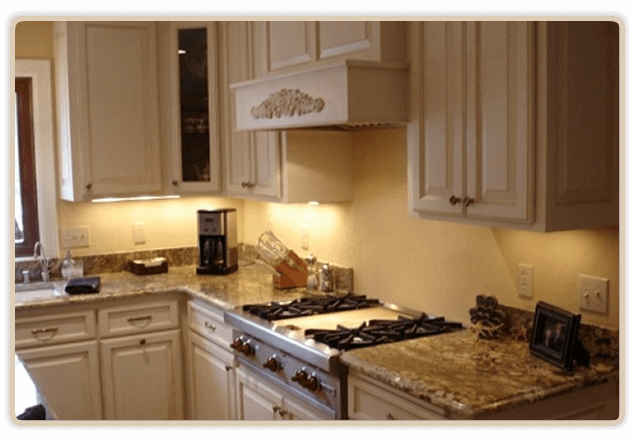 kitchen cabinets made to order kitchen cabinets made to order kitchen kitchen ideas 2019 8106